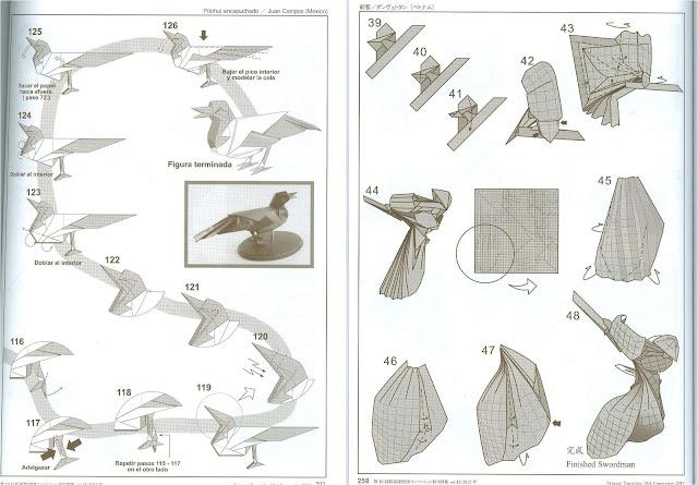 [eBook] Tanteidan Convention Book 18