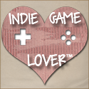 IndieGameLover.com