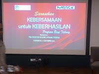Alamat Klinik Ferina Dan Alamat Penginapan Didekat Klinik Ferina Dr Aucky Surabaya