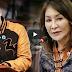 WATCH: Sumakit Ang Ulo Ni Mark Taguba Nahirapan Sa Mga Tanong Ni Cong. Garcia
