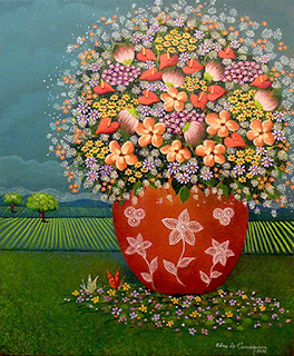 oleos-panoramas-flores-cuadros-bonitos