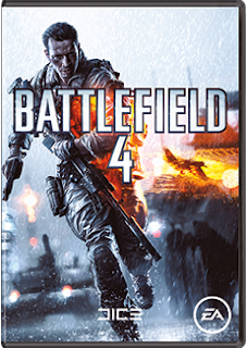 LINK DOWNLOAD GAME Battlefield 4 FOR PC CLUBBIT