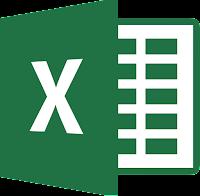 Rumus-Rumus pada Microsoft Excel Beserta Fungsinya