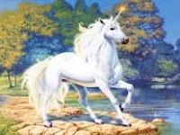L'unicorno è davvero esistito?