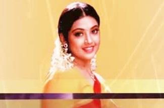 Ananda Poonkaatrae Super Hit Lyrics Audio Jukebox   Ajith   Meena   Malavika