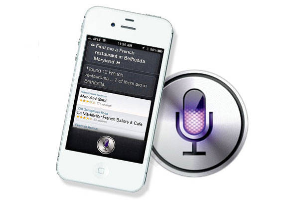 Are You Siri-ous? Parodi Siri