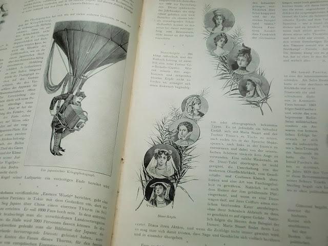 антикварная книга, блошиный рынок будапешт, старинные книги