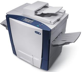 Xerox_ColorQube_9301/9302/9303