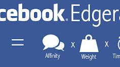 EdgeRank - Thuật toán Facebook Marketing PRO