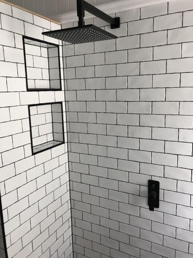 Laticrete Australia Conversations Another Quality Bathroom