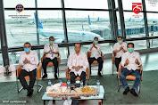 Brigjen Pol Awi Setiyono: Polri Siap Awasi Protokol Kesehatan Covid-19