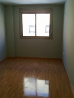 atico duplex en venta calle pintor lopez castellon habitacion