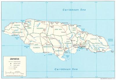 Laminas para colorear coloring pages mapa y bandera de for Atlante compass