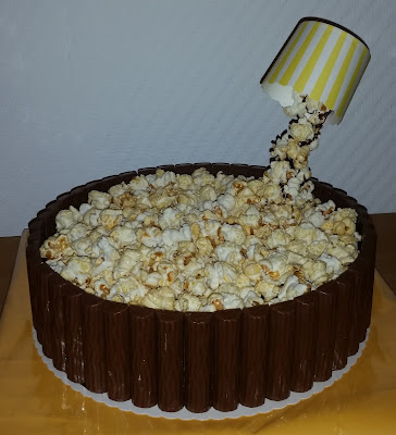 https://sandyskitchendreams1.blogspot.de/p/popcorn-cake.html