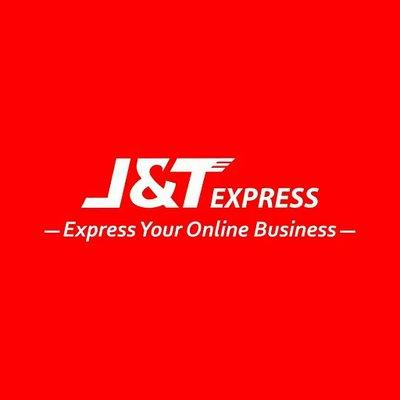 pt. pilar prima nusantara (j&t express)
