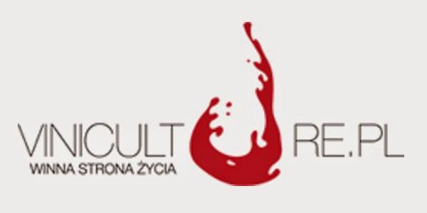 http://viniculture.pl/