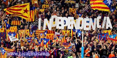 http://ligaemas.blogspot.com/2016/10/30-ribu-bendera-catalan-siap-hiasi-camp.html