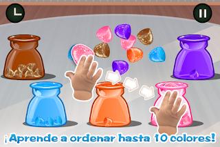 https://play.google.com/store/apps/details?id=com.camigomedia.candycount
