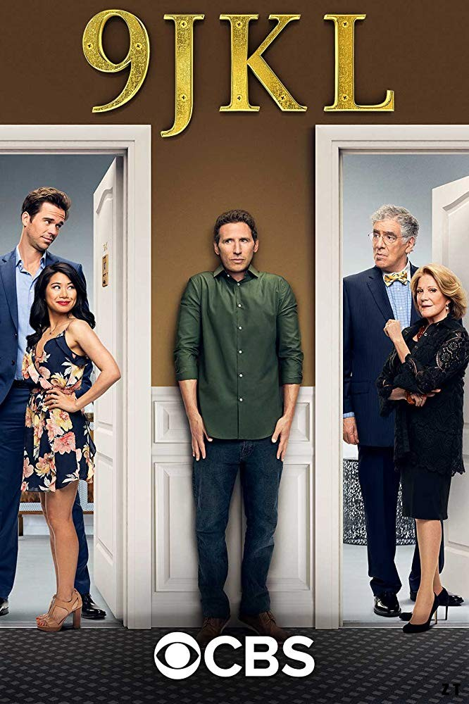 9JKL – Saison 1 [Complete] [Streaming] [Telecharger]