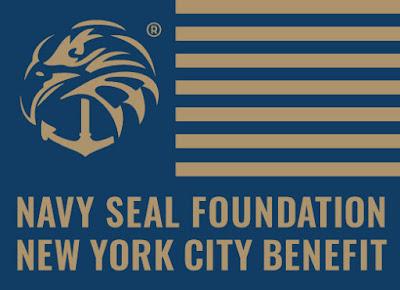 https://www.navysealfoundation.org/nyc