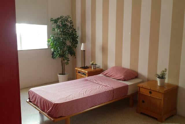 Gdzie i jak szukać mieszkania/pokoju na Malcie?
