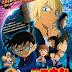 Kapan Bisa Download Detective Conan Movie 22 : Zero the Enforcer??