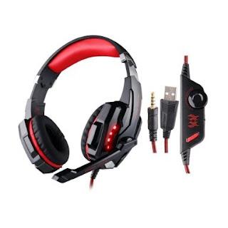 4x 1m Aux Kabel Stereo 3,5mm Klinke Audio Klinkenkabel Für Handy Auto Blau Kabel & Adapter