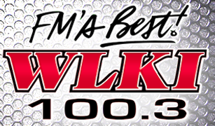 Media Confidential: IN Radio: WLKI Snags Phil O'Reilly for