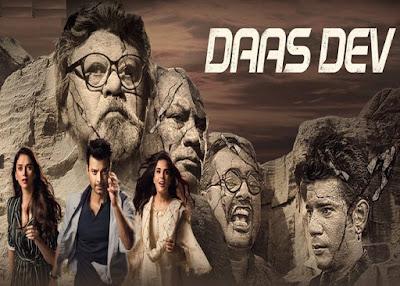 Daas Dev-Filmyfever.info