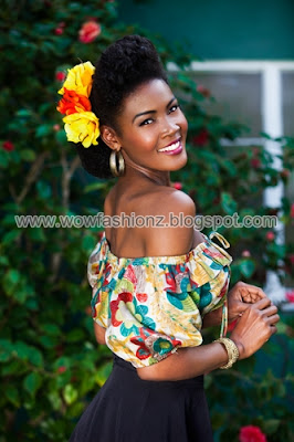 Wow Fashionz Blogspot Com The South African American Fashion Designer Dresses Clothing