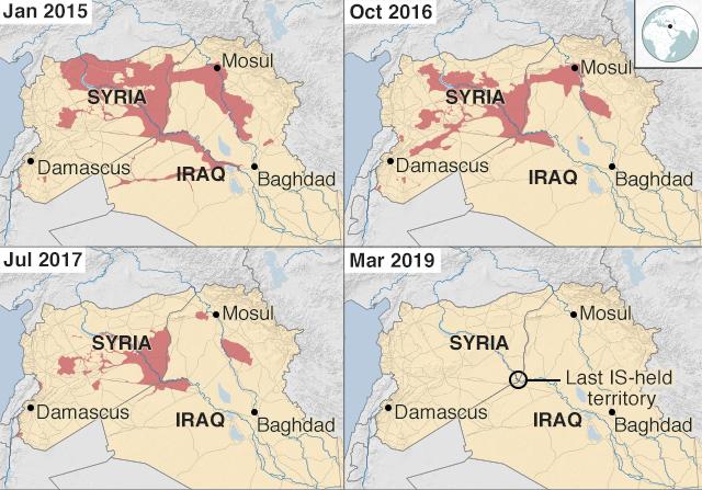 敘利亞國防軍