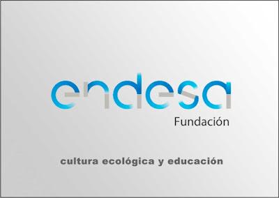 El Ecobarómetro, una propuesta para medir la cultura ecológica española