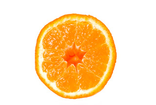Imagen : Organe (Una naranja natural)I
