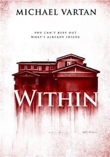 Film Within (2016) Full Movie