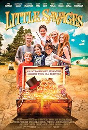Watch Little Savages Online Free Putlocker