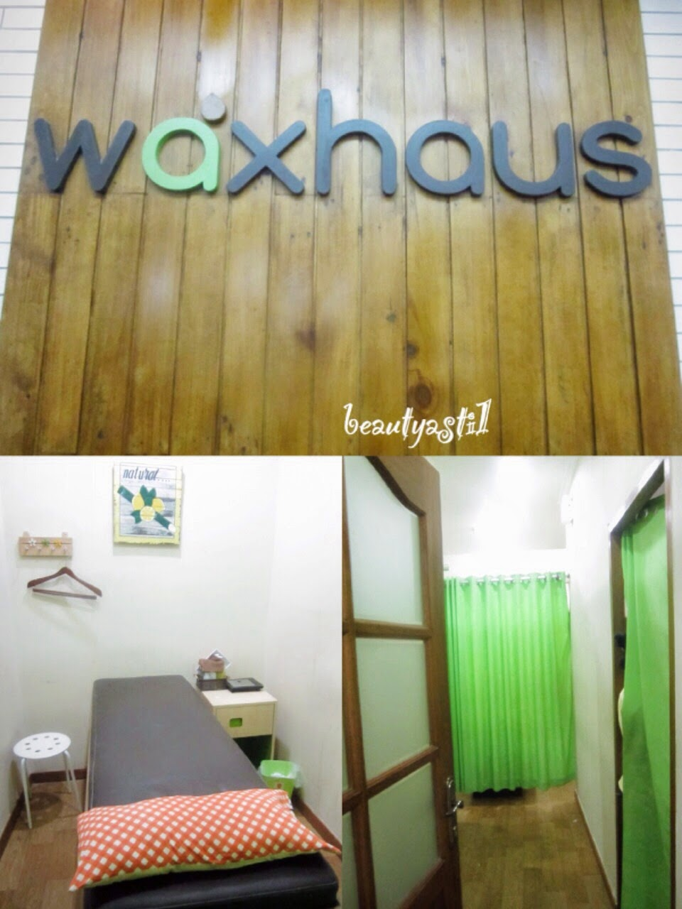 waxhaus-eyebrows-beauty-treatment-review.jpg
