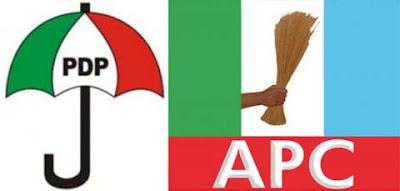 4,536 PDP Members Defect to APC in Edo