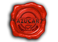 Azucar Nightclub – Miami
