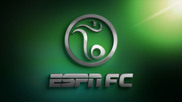 ESPN FC – 17th May 2018