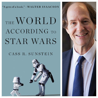 cass-sunstein-world-according-to-star-wa