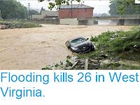 https://sciencythoughts.blogspot.com/2016/06/flooding-kills-26-in-west-virginia.html