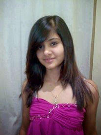 beautiful girl images for facebook profile picture