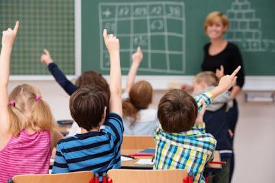 ...απέστειλε το υπουργείο Παιδείας σε όλες τις σχολικές μονάδες. Ειδικότερα οι διευκρινίσεις έχουν ως εξής....
