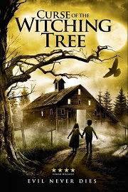 Curse of the Witching Tree (2015)