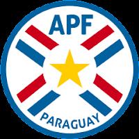 https://partidosdelaroja.blogspot.cl/1970/01/paraguay.html