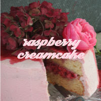 http://flower-hat.blogspot.com/2016/01/raspberry-cream-cake-with-hazelnuts.html