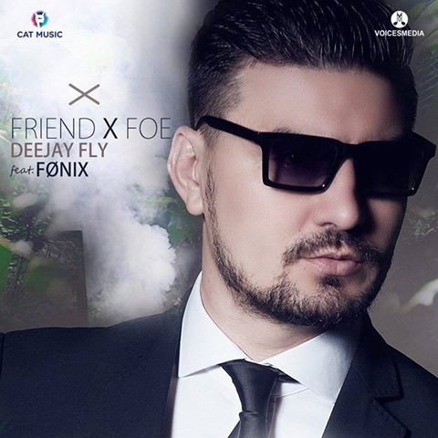 2016 melodie noua Deejay Fly feat FONIX Friend x Foe piesa noua videoclip Deejay Fly featuring FONIX Friend x Foe noul cantec melodii noi 2016 Deejay Fly si FONIX Friend x Foe ultima melodie cea mai recenta piesa Deejay Fly feat. FONIX - Friend x Foe ultimul single noul hit Deejay Fly feat. FONIX - Friend x Foe youtube official video 2016
