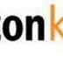 Amazon Launches Digital Books in Hindi, Tamil, Marathi, Gujarati and Malayalam on Kindle
