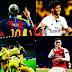 Confira tudo o que rolou na semana de Champions League
