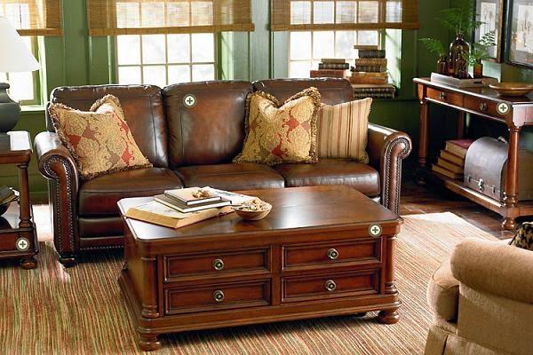 Jasa Service Furniture Mebel Di Jakarta Perbaikan Sofa
